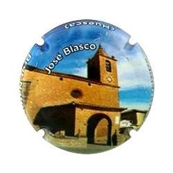 José Blasco X 092036 Autonómica Sietamo (Huesca)