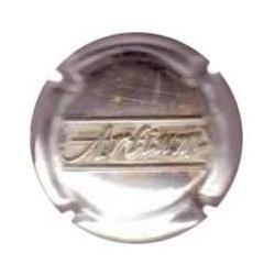 Artium 06066 X 013637 Plata