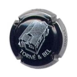 Torné & Bel 16039 X 021126