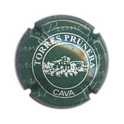 Torres Prunera 04137 X 001917