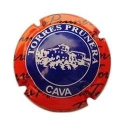 Torres Prunera 06593 X 016923