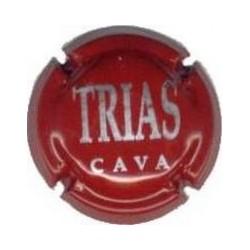 Trias 04026 X 005865