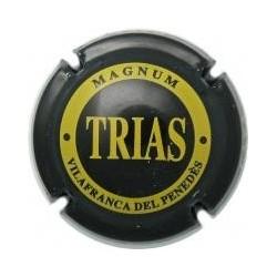 Trias 04140 X 004776 Magnum
