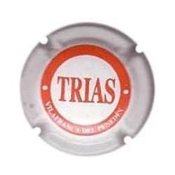 Trias 05344 X 012875