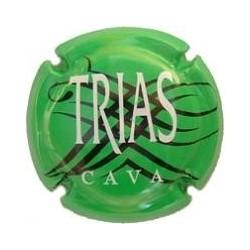 Trias 07463 X 023905