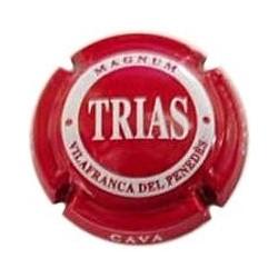 Trias 13341 X 031753 Magnum