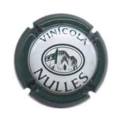 Vinícola de Nulles 04027 X 000195