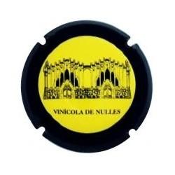 Vinícola de Nulles 07509 X 022629