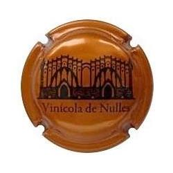 Vinícola de Nulles X 099664