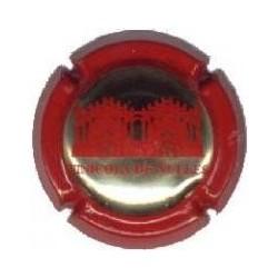 Vinícola de Nulles 06605 X 008512