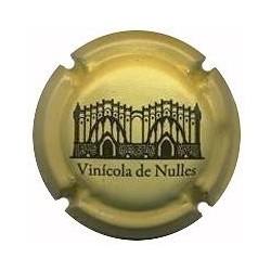 Vinícola de Nulles 23628 X 085802