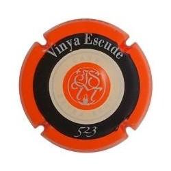 Vinya Escudé 12427 X 024632