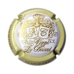 Vinya Le Boixet 10608 X 003471