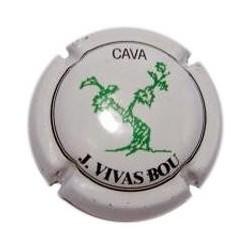 Vivas Bou, J. 06005 X 013673