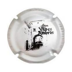 Vives Ambròs 07482 X 019324