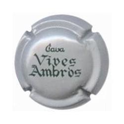 Vives Ambròs 04150 X 002091
