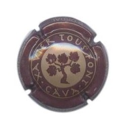 Xavier Tous Font 03847 X 001571