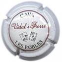 Vidal i Ferré