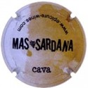 Mas Sardana - Franck Massard
