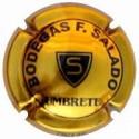 Bodegas F. Salado