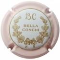 Bella Conchi - Bodegas Bella Conchi