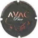 Avac Prior