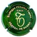 Peñalba Lopez