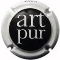Art pur