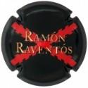Ramón Raventós