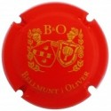 Bellmunt i Oliver B & O - E