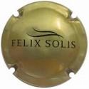 Félix Solís
