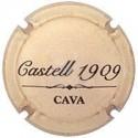 Castell 1909