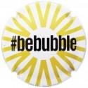 bebubble - (de Vallformosa)