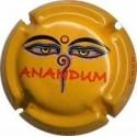 Anandum