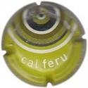 Cal Feru