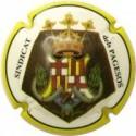 Can Paixano