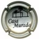 Casa Murada