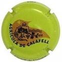 Coop. Calafell
