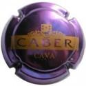 Caber