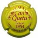 Can Quetu