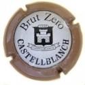 Castellblanch