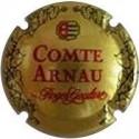 Comte Arnau