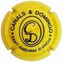 Canals y Domingo