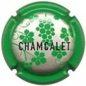 Chamcalet