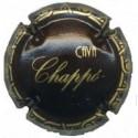 Chappó