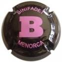 Bodegas Binifadet