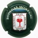 Bodegas Montcau