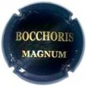 Bocchoris