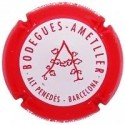 Bodegues Ametller