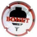 Bonet